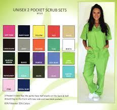 Ceil Blue Scrubs Sets by Bc Textile Innovations Uniforms And Scrubs Uniform Scrubs