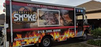 Northern Smoke BBQ – Made In The Midwest Buckhorn Bbq Truck On Behance Food Truck Blue Coconut 410pm Dual Citizen Brewing Co Hoots 1940 Chevrolet Custom Built Youtube Recreational Services Wood Beechwood Grill Bad To The Bone Food Truck Finds Permanent Space In San Best Truckin Chicago Food Trucks Roaming Hunger China 2018 New Designed Trailersbbq For Nae Naes La Stainless Kings Guide Babz The Buffalo News Trucknamed Best Bbq Bama By News Agency Pollsdown Bonos