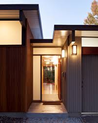 100 Eichler Architect Front Addition Magazine