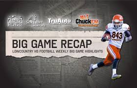 TIMBERLAND PROMO CODE OCTOBER 2019 - Big Game Recap: Burke ... Coupon Code Womens Timberland Nellie Chocolate Pull On Timberland On Sale Shoes Rime Ridge Duck Mens Save 81 Now Shop Timberlandwomens Officially Lucy Promo Code August Smart Lock Oka Discount 20 Ultimate Chase Rewards Big Y Digital Coupons Find Shoesboots Free Shipping Wss Wwwkoshervitaminscom Coupon 40 Off Android 3 Tablet Deals Shirts Euro Hiker Leather Womens In Store Toyota Part World Discounted Timberlandmens Online In Us