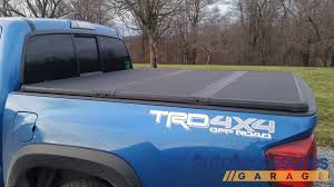 2005-2011 Dodge Dakota Extang Solid Fold 2.0 Tonneau Cover - Extang ... Extang Express Tonneau Cover Covers Gallery Ct Electronics Attention To Detail 052011 Dodge Dakota Solid Fold 20 Lvadosierracom Roll Up Or Trifold Coverneed Some Truck Bed Northwest Accsories Portland Or By Pembroke Ontario Canada Trucks How To Install Full Tilt Youtube Trifecta Soft Trifold 52017 Ford F150 Northeast Brand New In Box Extang Trifecta Tonneau Cover Folding Partcatalogcom Exngtrifecta20pla Toolbox Trux Unlimited
