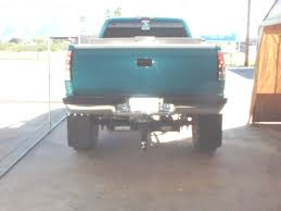 East Valley Truck Accessories Tonneau Covers In Phoenix Arizona Truck Bed Warehouse Az Rodeo Hyundai West Dealer In Surprise Hard Folding For Pickup Trucks Door Repair Service Centers Vortex Doors Mechanics Carco Industries Jeep And Accsories Scottsdale Tires Enhardt Gmc Mesa New Sierra Liberty Peoria Used Events Hobby Bench Stores Gndale Lexus On Camelback Tow Equipment Towing Supplies