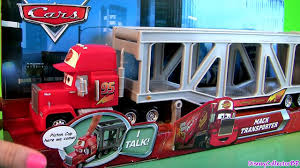 Talking Mack Truck Ramp Transporter + Bug Mouth Lightning McQueen ... Disney Cars Mack Truck Hauler Carry Case Store 30 Diecasts Woody Playset Disneypixar Play Set Shopmattelcom Jds Style Color Changers Lovely Car Wash 124 Scale Orignal Remote Controlled Multi Toys For Kids And Toddlers Lightning Mcqueen Jan Amazoncom Change Dip Dunk Trailer Story Radiator Springs Byrnes Online 2 Playcase Toysrus 2300 Hamleys Games Mega Playtown Playset With Bessie Talking Doc Hudson