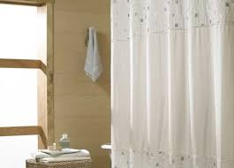 Thermal Curtain Liner Bed Bath And Beyond by Shower Octopus Shower Curtains Amazing Fabric Shower Curtains