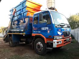 Crazy Skips Rubble Removal / Waste Removal & Skip Hire Rustenburg ... Whosale Crazy Candy Factory Super Trucks Hancocks Home Facebook Most Strange And Ever Made Funny Unusual Savvy Toys Everyones Bout Pickup Burrito Toronto Food Awesome Mercedes Camper Campervan Semi Show Truckdomeus Truck Loads Pinterest Cool Autotraderca Kenworth Custom W900l Crazy Rigs Biggest Welcome To Manders Diesel Boley 12piece Friction Powered Pull Back Racing Monster Jam