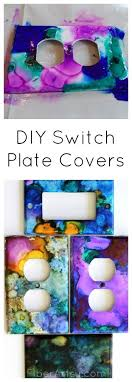 Best 25 Light switch covers ideas on Pinterest
