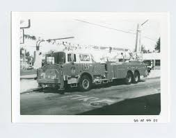 1970'S MACK FIRE Truck Original Small Photo New York Ft1182 - $3.74 ... Cventional Trucks In Maryland For Sale Used On Buyllsearch Antique And Older Apparatus Baltimore City Fire Department Engine 10 Seagrave Pumper A Classic Baltimore Truck Ctr Balttruckcenter Twitter Shurfine Markets Md Rays Photos Equipxp Mack Shipping From The Port Of Youtube Mack Mb Truck Apa Trucking The Area Us Flickr City Fire Department Rescue 1 In 2018 Pictures Builds Expensive Rig For Sultan Lehigh Pin By Daniel Ford On Big Pinterest Trucks Gulf Coast Officials Vesgating Why Engine Was Turned Away