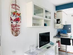 100 Parque View Apartment Duplex Luz Maspalomas