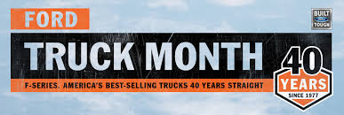 Truck Month Ford Ranger Wildtrak Offers During Truck Month Autoworldcommy Chevy Extended Through April 30 Lake Chevrolet Truckmonthrg2017webbanner Action Ram Dealership Plymouth Wi Used Trucks Van Horn Frank Porth In Crivitz Serving Marinette Orange County Drivers Save Big At January 2016 Ram 1500 Diesel Of The Contest Lhm Provo Celebrating A 2015 Colorado Or Silverado Best Lincoln Is Coming Soon To