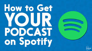 How To Get Your Podcast On Spotify Classicshapewear Com Coupon Bob Evans Military Discount Strategies To Find Online Promo Codes That Actually Work Bobs Stores Coupons Shopping Deals Promo Codes November Stores Coupons November 2018 Tk Tripps 30 Off A Single Clothing Item At Kohls Coupon 15 Off Your Store Purchase In 2019 Hungry Howies And Discount Code Pizza Prices Hydro Flask Store Code Geek App For New Existing Customers 98 Off What Is Management Customerthink Mattel Wikipedia How To Use Vans