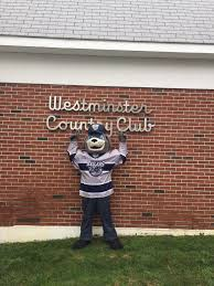 Community Express (Aug 24 - Aug 30) - RailersHC.com New Management Same Brand Barnes Noble College Takes Over Closes Dtown Minneapolis Store For Good At 8 Interactive Storytime At And Palatine Il Patch 20 Wolf Rd Albany Ny 12205 Freestanding Property For Lease On Want A Beer With Your Book That Will Be An Option News Arnold Palmer Golf Course Design Part 4 Online Bookstore Books Nook Ebooks Music Movies Toys The Cost Of Bronx Borough Is Losing Its Last To Close Prominent Twostory Nicollet Mall Flipboard And Bookfair Student Performances April 17 Fundraising Troy Foundation Educational Exllence