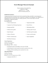 First Resume Examples Best Template For High School Student Free ... 54 Inspirational Resume Samples No Work Experience All About College Student Rumes Summer Job Objective Examples Templates For Students With Sample Teenage High School Professional Graduate With Example Exceptional Template For New Greatest 11 Cover Letter Valid How To Write Armouredvehleslatinamerica These Good Games Middle Teenager Luxury