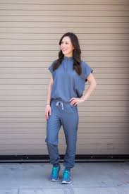 Best Jogger Pants & Mandarin-Collar Top | Inner Medical Geek ... Sling Tv Promo Code November 2019 Palmolive Coupon June Scrub Top A Dog Can Change The Way You See World Dvm Scrubs And Beyond Codes Walmart Uniform Coupons For Motel 6 Hotels Scrubs Coupons Penetrex Coupon Advantage Zoobic Safari Free Shipping Best 19 Deals Figs Review Mens And Womens Nurseorg Medical Discount Travelzoo Top 20 Codes For Beyond 50 Off Syntorial September
