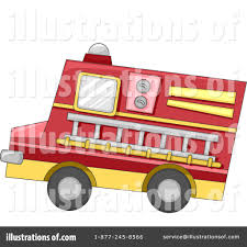 Fire Truck Clipart #1332315 - Illustration By BNP Design Studio Fire Truck Cartoon Clip Art Vector Stock Royalty Free Clipart 1120527 Illustration By Graphics Rf Clipart Ambulance Pencil And In Color Fire Truck Luxury Of Png Letter Master Santa On A Panda Images With Pendujattme Driver Encode To Base64 San Francisco Black And White Btteme 1332315 Bnp Design Studio Amazing Firetruck 3 B Image Silhouette Clipartcow 11 Best Dalmatian Engine Cdr