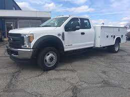 New 2017 Ford F-550 Super Cab, Service Body | For Sale In Youngstown, OH Work Truck Heaven Show 2012 Photo Image Gallery Branding Knapheide Website Ready Trucks Concrete Bodies Pccr Titan And Learn How Greatly Expanded Their Business Moving From 2d To 3d Featuring Arrowhead Equipment Inc Zoresco The People We Do It All Products 13 Plumber Body Hvac Younameit Youtube Service Whats New For 2015 Medium Duty Info General On Twitter Kuv Body Chevy 3500 Berts Platforms 2008 Used Ford F350 Super Xl Ext Cab 4x4 Utility