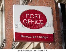 bureau d change bureau de change stock images royalty free images vectors
