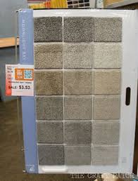 Best Carpet Color For Gray Walls by If Your Picking New Carpet And You Are Thinking About Selling