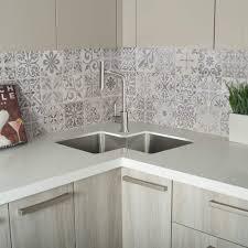 tote ecke in küche nutzen diese möglichkeiten gibt es