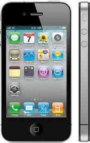 Iphone Ipod and Ipad Repair