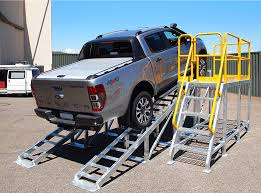Wash-Down Ramp - Bend Tech Group Heavy Duty Alinum Truck Service Ramps 7000 Lbs Capacity Amazoncom 1000 Lb Pound Steel Metal Loading 6x9 Set Of 2 Race Why You Need Them For Your Race Program Pc Lb 84 X 10 In Antiskid Princess Auto Trucut Ultraramps 6500 9000 Trucks And Vans Inlad Readyramp Compact Bed Extender Ramp Black 90 Open 50 On Custom Llc Car Service Ramps The Garage Journal Board 2017 New Isuzu Npr Hd 16ft Landscape With At Cheap For Pickup Find