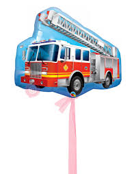 Red Fire Truck Jumbo Balloons Delivered Inflated | BloonAway The Transport Of Eyeglasses Is Not Too Big A Problem Jumbo Truck Buy Mecard Ex Mecardimal Figure Online At Toy Universe Australia Lvo Fh12 440 Jumbo Platform Trucks For Sale Lorry From Other Radio Control Click N Play Friction Powered Snow Mercedesbenz Set Jumbo Mega Bdf Actros 2542 E6 Box Container 2x7 7 Jacksonville Shrimp On Twitter Were In Truck Heaven China Led Trailer Combination Auto Tail Light With Adr 6x2 2545 L Stake Body Tarpaulin Eddie Stobart White Lorry Size Fridge Magnet No01 6 Tonne Capacity Farm Tipper Work Yellow