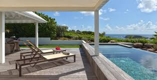 mont jean 21 villa alphane mont jean st barts by premium island vacations