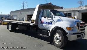 2006 Ford F750 Super Duty Rollback Truck | Item K5590 | SOLD... Rollback Sales Edinburg Trucks Boom Truck Sales Rental 2016 Peterbilt 348 15 Ton Rollback 2007 Freightliner Business Class M2 Truck Item H1 How Do I Relocate An Empty Shipping Container Atlanta Used 2015 4 Car Hauler Jerrdan To Hire Gauteng Clearance 2013 New Big Llc Tampa Fl 7th And Pattison Medium Duty Ledwell 1999 Intertional 2654 Db6367 Sold