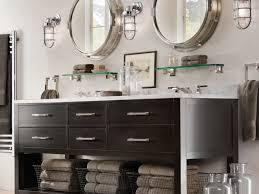 bathroom industrial bathroom vanity 24 industrial bathroom