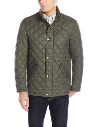 Cole Haan Men's Quilted Barn Jacket At Amazon Men's Clothing Store: Kenneth Cole Woolblend Car Coat In Gray For Men Lyst Salvatore Ferragamo Mens Leather Trim Quilted Barn Orvis Canvas Jacket Xxl Collared Work Saddle Charter Club Suede Tan Zip Front Lined Macys Shopcaseihcom Barbour Fontainbleau 44 Waxed Cotton Flanllined Buy M5xl Big Man Plus Size Outfitter Hooded Jackets And Coats Latest Styles Trends Gq Golden Snowball 2006 2007 Final Snowfall Stats 28 Filson Antique Tin Cloth Size Classic Collection Ebay Gh Bass Field Small Brown Khaki
