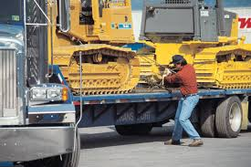 How To Secure Truck Loads Wheel Loader Loads A Truck With Sand In Gravel Pit Ez Canvas Classroom Valentines Truck Loads Wild Ink Press When Trucks Spill Food On The Highway Internet Rejoices Eater Full Taa Logistics Truckload Delivery From Russia To Europe Intertransavto Partial Provider Rtl Freight Rates Types Of Heavy Haul Permits You Need To Have Hauling Large Crazy Pinterest Super Oversize Through Arat Western Are Rolloff Tilt Load Becker Bros Abnormal Load Zwatra Transport Loads R Us The Load Finder Dispatch Service Dump Truck