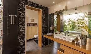attached bathrooms 20 amazing ensuites that you will