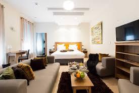chambre d h e alsace accommodation prepare your trip tourist office amiens somme