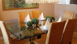 Dining Room Table Centerpiece Ideas by Fascinating 80 Medium Dining Room Decorating Design Ideas Of The