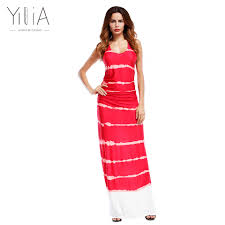 online get cheap long african summer dresses aliexpress com