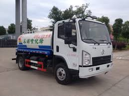 Sancman Water Tank Trucks   Water Trucks   Pinterest High Capacity Water Cannon Monitor On Tank Truck Custom Filewater Truckjpg Wikimedia Commons 48 Gallon Half Moon Water Lay Down Caddy Country Plastics Parked Tanker Supply Mumbai Cityscape India Stock For Hire Junk Mail China 30ton Drking Tank Trailer Farm Milk Factory Use 6 Wheels 510ton Dofeng Sprinkler Truck Forlandwater United 4000 Gallon Item I3563 Sold Ju