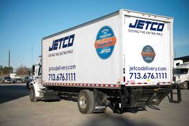 Blog - Jetco   Webinar Global Fuel Cell Market Decarbization Of Transportation Industry Online Trucking Trends Study Shows Industrys Top Topics In Social Trucking Starts Strong 2013 Png Logistics 4th Conference The Regulating For Decent Work Network Ilo Gdp By Industry Us Bureau Economic Analysis 3 Innovations You Need To Know About Todays Challenges Insuring American Team Mediumheavy Duty Truck Outlook 2016 Slow Forex Trading Evan Swift Traportations Driverfacing Cams Could Start Trend Fortune