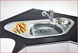 franke edelstahl spüle küche esszimmer ebay kleinanzeigen