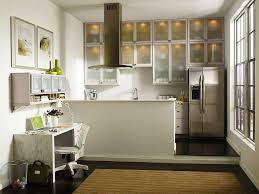 Home Depot Prefab Cabinets by Kitchen Unfinished Cabinet Doors Martha Stewart Living Kitchen