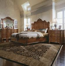 Bedroom Vanity Dresser Set by Beauty Vanity Bedroom Vanity Sets Makeup Vanity With Storage