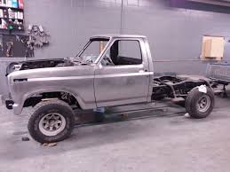 83F150Oshawa 1983 Ford F150-Regular-CabLong-Bed Specs, Photos ... 1983 F100 Flare Side 50 Coyote Swap Ford Truck Enthusiasts Forums Products Fibwerx Ranger Pickup S177 Harrisburg 2014 9000 Dump Pickup Licensed For Highway 14 Mile Drag Racing Ford_4wd_trucks Bronco Other Vehicles Picture Supermotorsnet F Series Single Axle Cab And Chassis Sale By Arthur File1983 F100 Xlt 2door Utility 25601230982jpg 4x4 Automobile Rapid City South Dakota