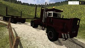 HAYES LOG TRUCK V 1.0   Farming Simulator 2017 Mods, Farming ... Hayesanderson Gvwd Truck Outside 295 West 2nd Avenue City Hayes Hdx Off Highway Trucks Youtube 1972 Hd Aths Vancouver Island Chapter Were Those Old Really As Good We Rember On The Road Fun Stuff 90th Anniversary Show Weekend In July 2012 Sanding Archives Jenna Equipment John Perfect Tipper With A Body Of Evidence All Hayes Log Truck Pack V10 Fs17 Farming Simulator 17 Mod Fs 2017 Water Andy Craig And