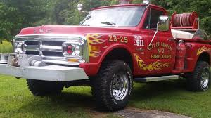 1969 GMC K20 Brush Fire Truck Low Miles - $7,200.00 | PicClick 1969 Gmc K20 Brush Fire Truck Low Miles 7200 Pclick 1986 Chevrolet K30 Truck For Sale Sconfirecom Kid Trax Dodge Licensed 12v Ride On On Behance 1960 Jeep Fc150 Interior 2018 Woodward Dream Cruise Forked River M35 Deuce An A Half 6019 Responding To Grass And Trucks Gta V Rescue Mod Responding Youtube Ledwell For Ksffas News Blog Trucks Need In East Alabama Rko Enterprises The Worlds Finest Refighting Foam Attack 1979 Cck 30903 4door 4wd