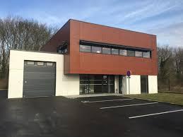 douai bureaux services location bureau douai nord 59 152 m référence n 440572l