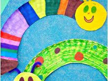 42 Best Of Photograph Summer Crafts For Kids Ages 3 5