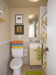 55 Cozy Small Bathroom Ideas For Your Remodel 55 Cozy Small Bathroom Ideas For Your Remodel Project Cuded