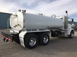 Sooner Trucking LLC Water Trucks Santa Clarita, CA Trucking - MapQuest Inventory Sooner Trucking Llc Water Trucks Santa Clarita Ca Mapquest Wes Kochel Inc 25800 S Sunset Dr Monee Il Towing Commercial Truck Route Mapquest Youtube Ta Truck Service 900 Petro Rochelle Bodies Repairing Elpers Equipment 8136 Baumgart Rd Evansville In Auto Parts Buckeye Toyota 1903 Riverway Lancaster Oh Car Nacmap Version 50 For Business Data Visualization And Mobile Assets Peterbilt Of Louisville 4415 Hamburg Pike Jeffersonville How To Route Planner Commercial Mapquest For Santex Center 1380 Ackerman San Antonio Tx Diesel Exhaust