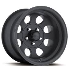 Black Rim Truck Wheels Find The Classic Rims Of Your Dreams - Www ... All Trucks And Trailers Are Well Mtained Strong On Wheels Photos Of Tuff Wheels For Trucks Off Road Wheel And Tire Packages With Exciting Truck 250mm With Pneumatic Tyre Trolleys Benches Vices Set Of Two Tires New Car Disk Cars For Fuel Vapor D560 Matte Black Custom Rims Truck Niche Dayton V30 American Simulator Singapore Edition Home Facebook Aftermarket Novakane Sota Offroad Force