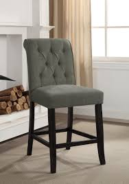 Tomasello Upholstered Dining Chair Kara Kamienski Photography Central Illinois Wedding Chicago And Suburbs Portrait Photographer Elegant Chair Covers Linens Chair55 On Pinterest Event Decor Cheap Chair Covers Rockford Illinois 1 Cover Rh Homepage Fraley Cushion Cleartop Tents Blue Peak Inc