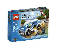 Amazon.com: LEGO City Police Patrol Car 4436: Toys & Games Lego Police Car Cartoon About New Monster Truck City Brickset Set Guide And Database Police Mobile Command Center Review 60139 Youtube Custom Lego Fire Trucks Swat Bomb Squad Freightliner Etsy Station 536 Pcs Building Blocks Toys 911 Enforcer By Orion Pax Vehicles Lego Gallery Suv Precinct Jason Skaare Flickr Amazoncom Unit 7288 Games Ideas Product Ideas Audi A4 Traffic Cars Classic Town 6450 Review