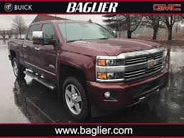 Chevrolet Trucks For Sale In Leechburg, PA 15656 - Autotrader History Archives Page 4 Of 5 My Uhaul Storymy Story Ladelphia Police Department Tow Truck Patrolling On E Allegheny Barry Coyne On Instagram Three Trucks That Responded To A 2018 Kenworth T370 Pittsburgh Pa 5003396521 Food Have Nowhere Go But Up Post 2017 Freightliner Business Class M2 106 Allegheny Ford Truck Sales Dealership In Shows Keystone Chapter The Antique Club America Isuzu Nprhd Vs Mitsubishi Canter Fe160 Is Semi Truck Future Electric 905 Wesa 2019 Isuzu Elegant Luxury Pickup Moveweight Top 2014 Intertional 4400 For Sale Altoona By Dealer